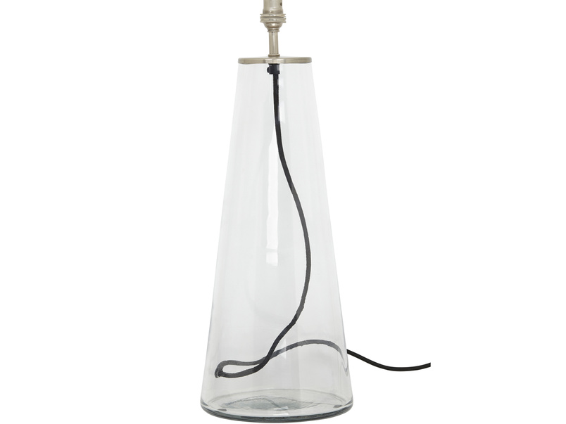 Shardy Table Lamp base