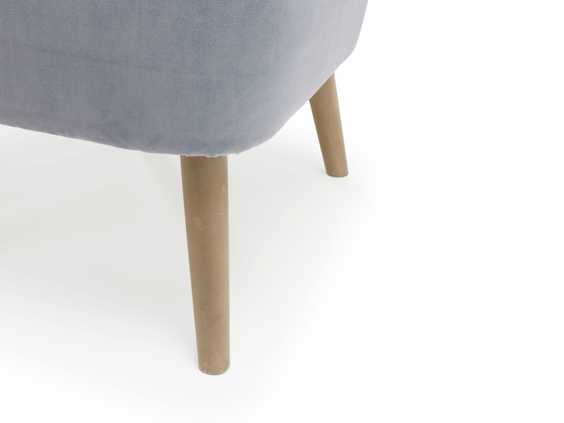 Bellini occasional chair