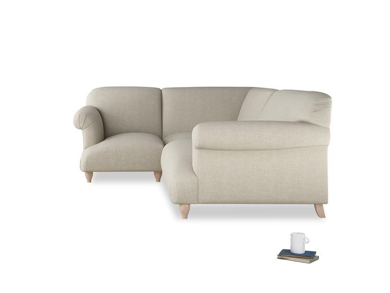 Souffle modular sofa