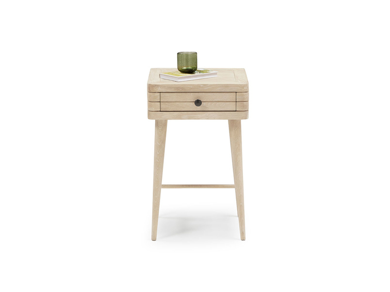Little Groover side table