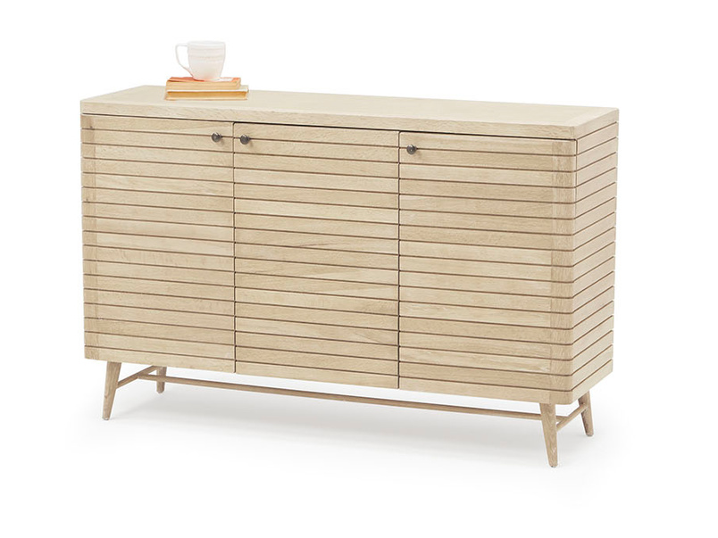 Grand Bubba retro style sideboard