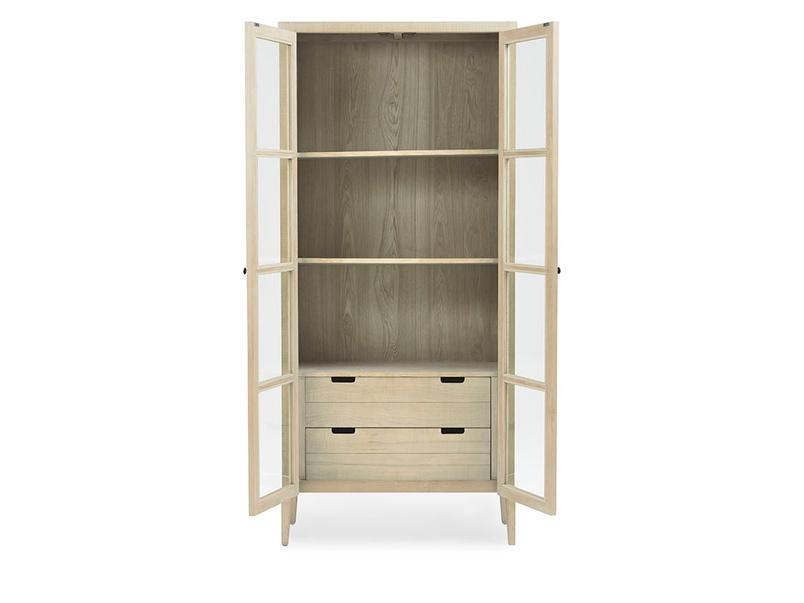 Super Kernel free standing kitchen cabinet