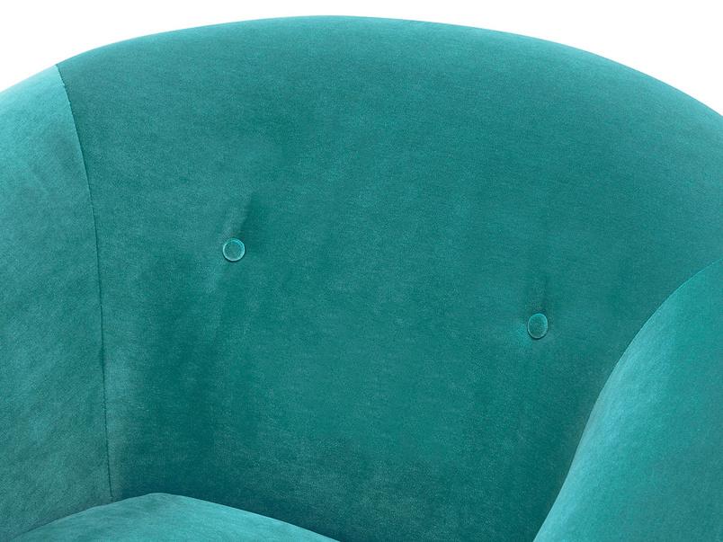 Schnaps tub love seat button back detail.jpg