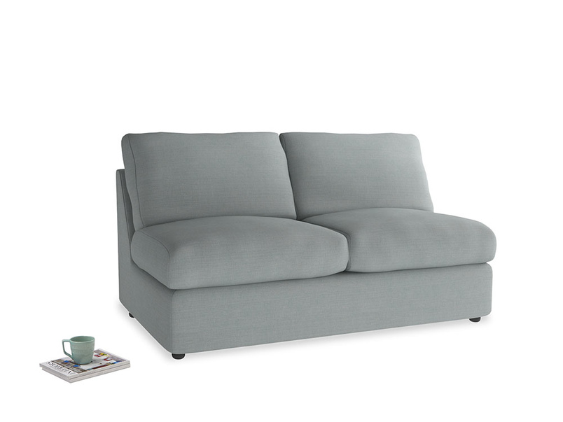 Chatnap Sofa Bed in Armadillo Clever Softie