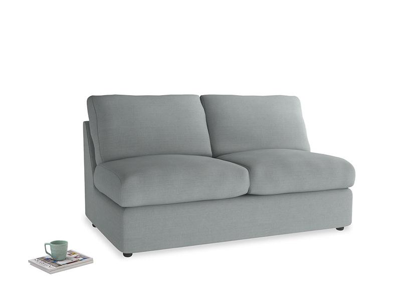 Chatnap Storage Sofa in Armadillo Clever Softie