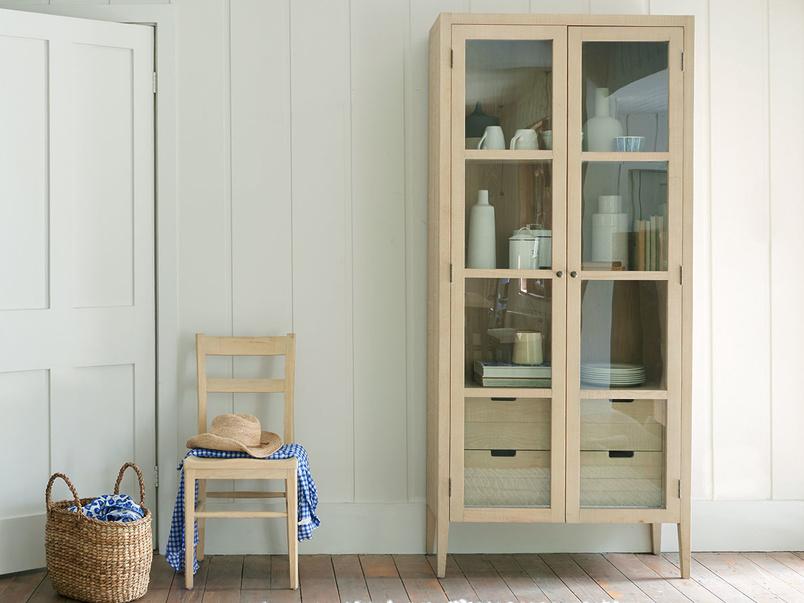 Super Kernal kitchen larder cupboard