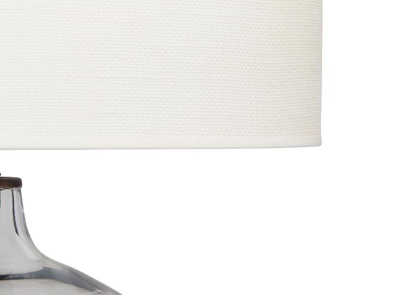 Medium Flagon table lamp