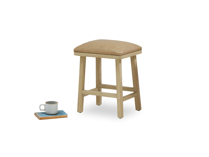 Little Bumpkin low stool