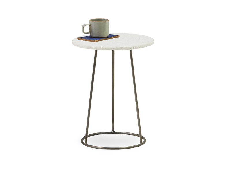 Little Scamp side table