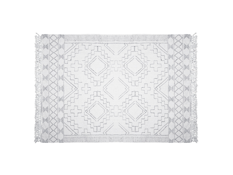 Medium Sketch rug