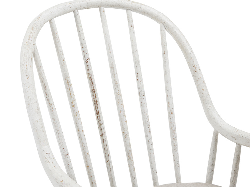 Beautiful strong farmhouse kitchen chairs