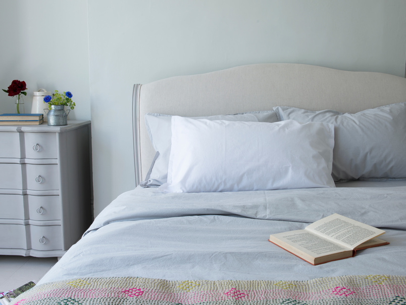 Lazy Cotton beautiful bed linen