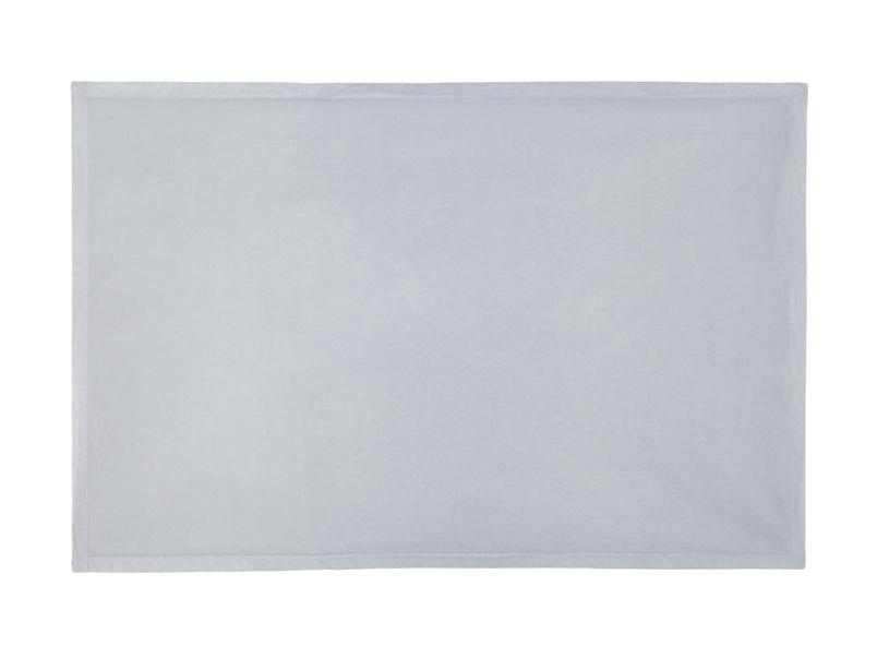 Beautiful Lazy Cotton bed linen pillowcase