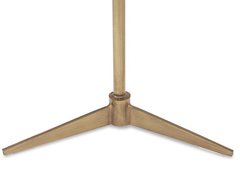 Vino small side table base