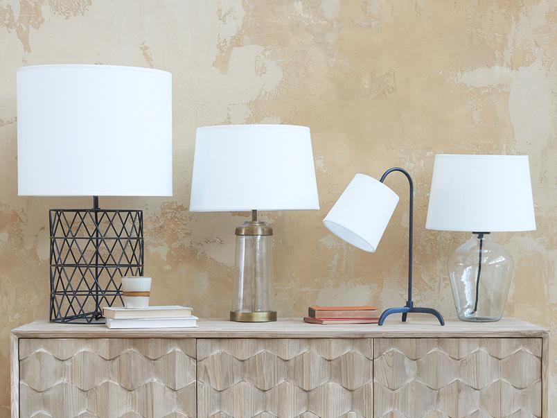 Lighting Range Desk Lights