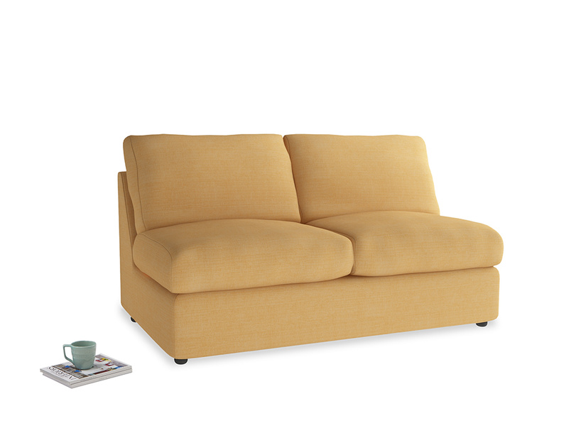 Chatnap Storage Sofa in Honeycomb Clever Softie