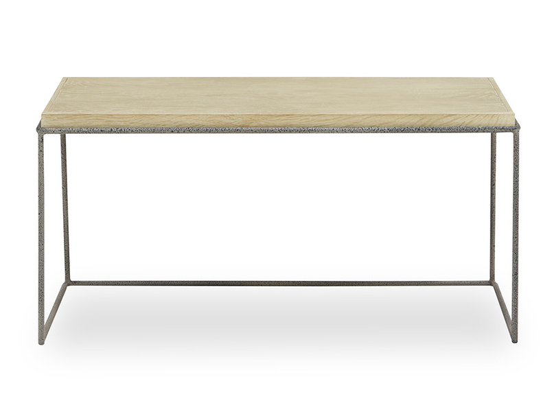 Caboodle Space Saving Coffee Table Front