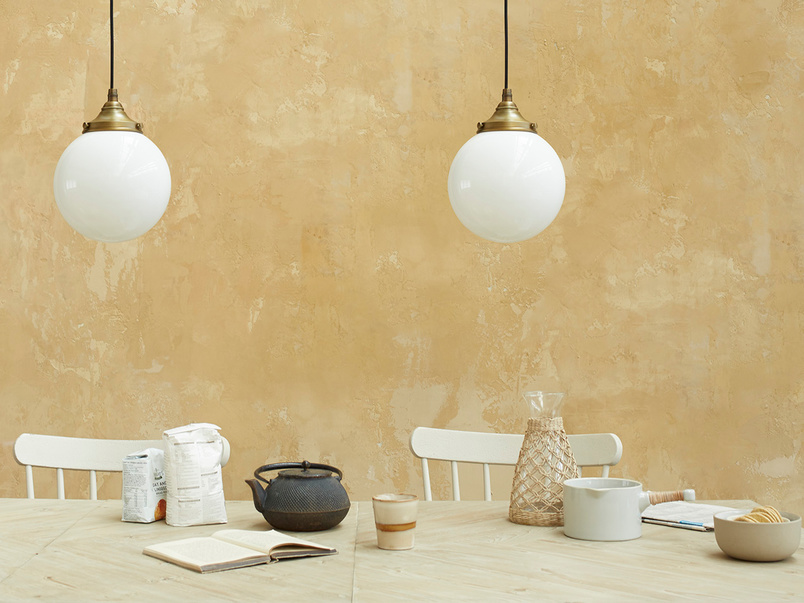 Barfly Hanging Pendant Ceiling Lights