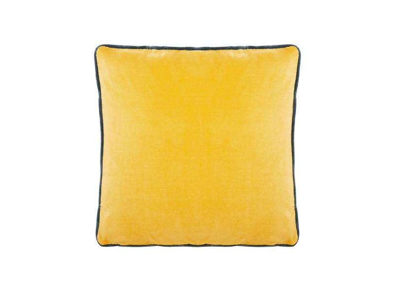 Classic Pipelet in Bumblebee clever velvet