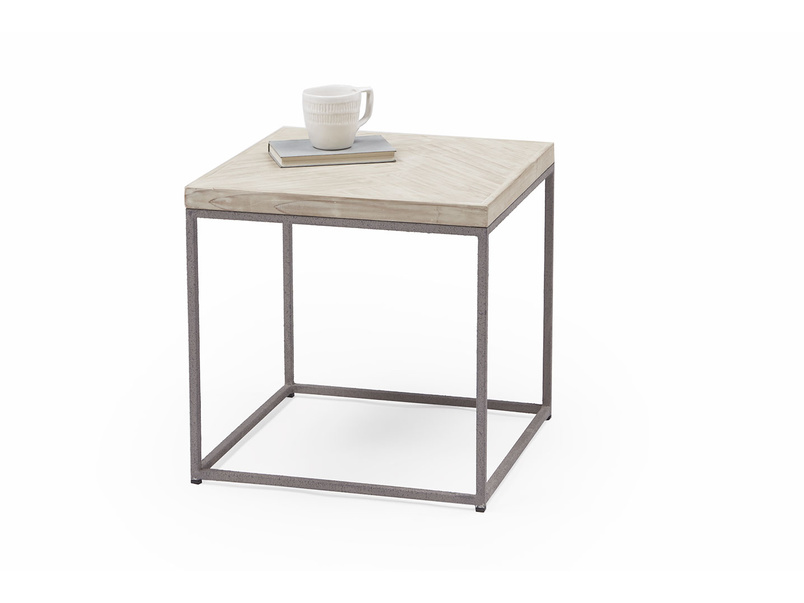 Little Parker side table