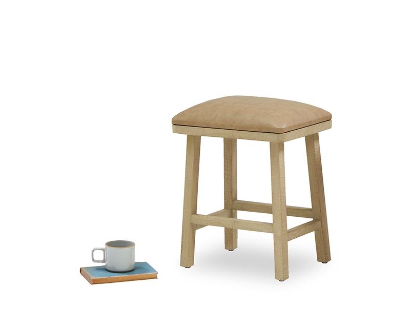 Little Bumpkin kitchen stool