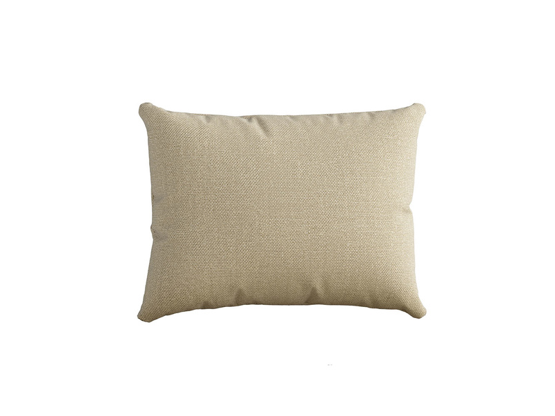 Stretch Scatter in Hopsack Bamboo Softie