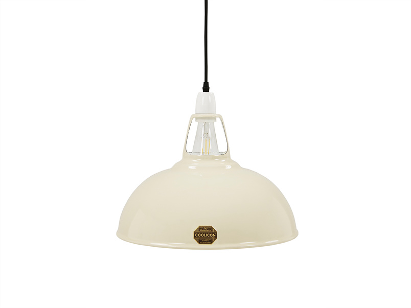 Large Classic Cream-Coolicon® Original Shade