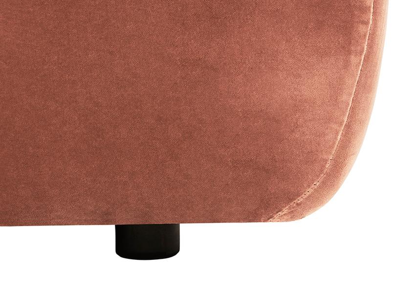 Wodge modular sofa