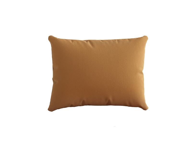 Stretch Scatter in Caramel Plush Velvet