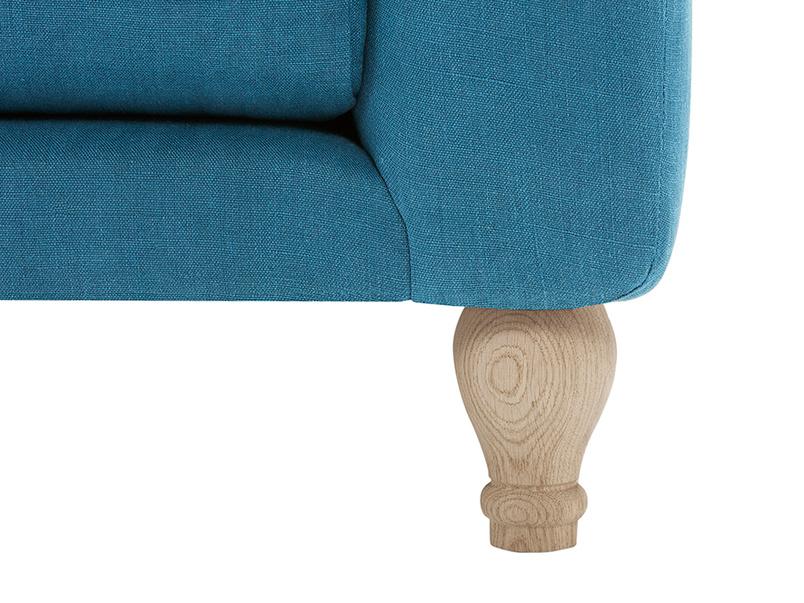 Bear Hug sofa
