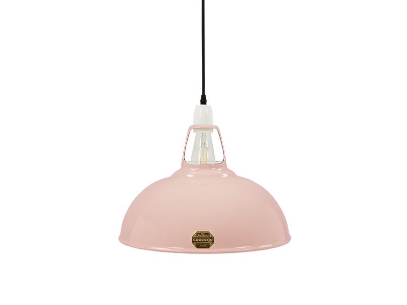 Small Powder Pink Coolicon® Original Shade