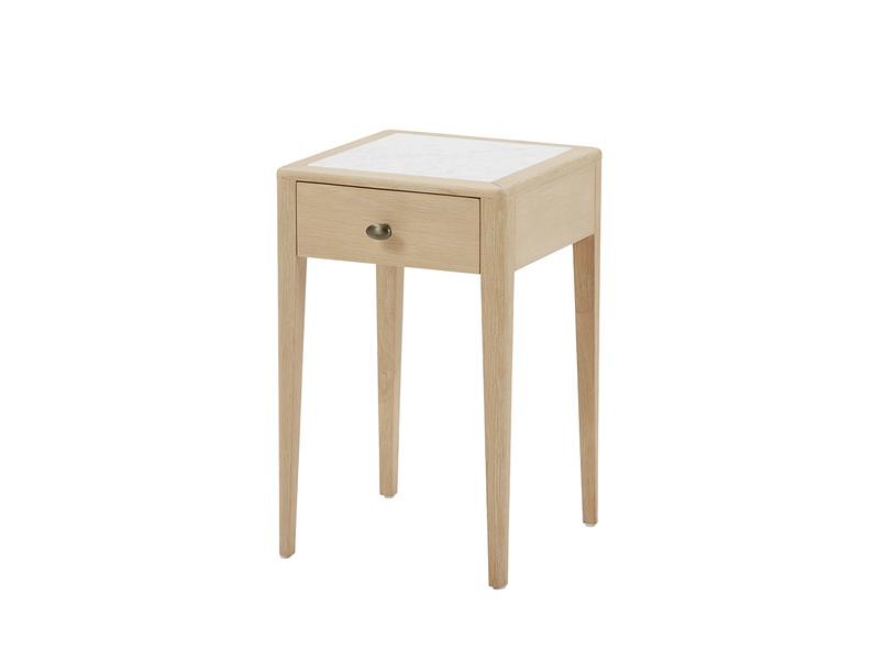 Plink Side Table