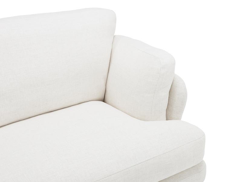 Smithy deep sofa
