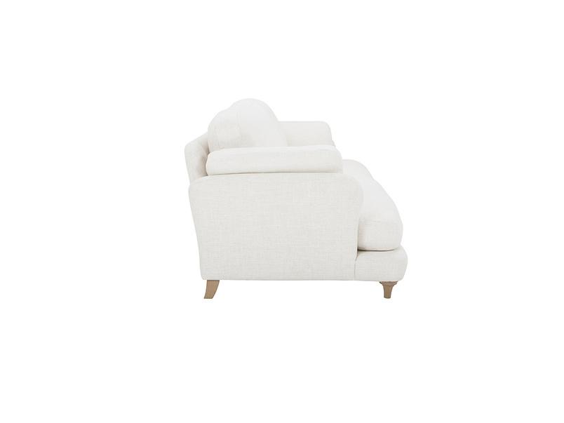 Smithy sofa back detail