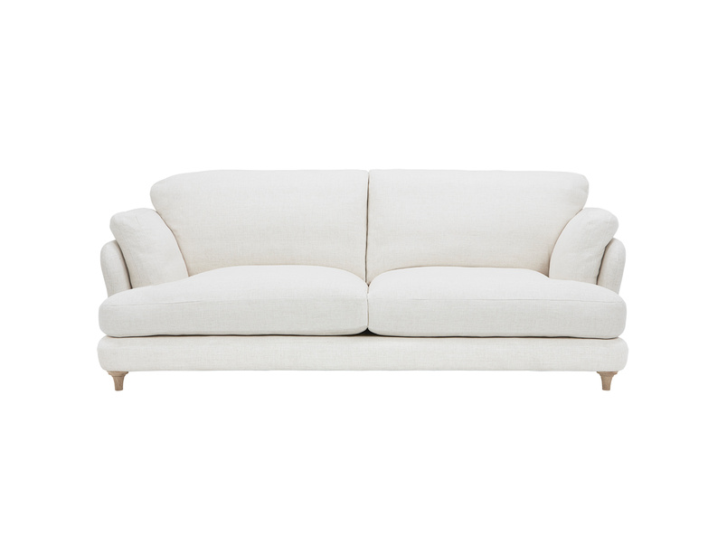Smithy upholstered sofa