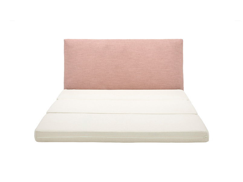 Slumberbox  folding guest bed