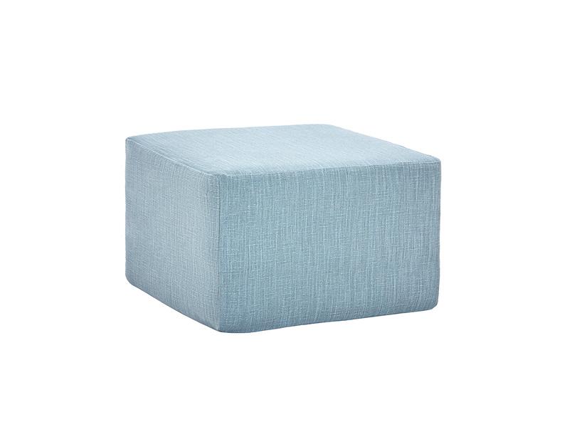 Flip Flop footstool