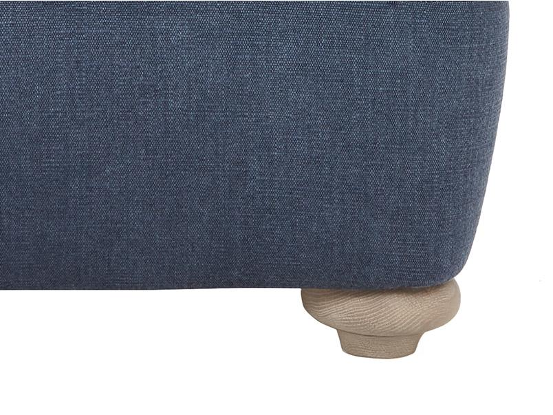 Smooch modern armchair