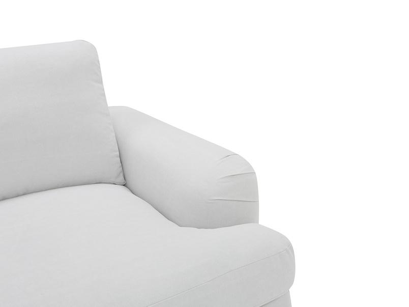 392958 cinema deep love seat