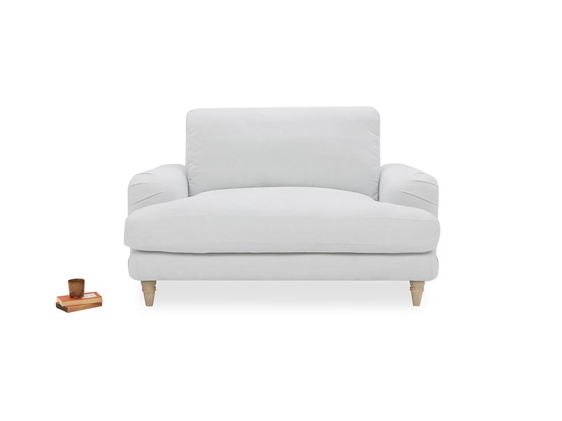 Cinema armchair