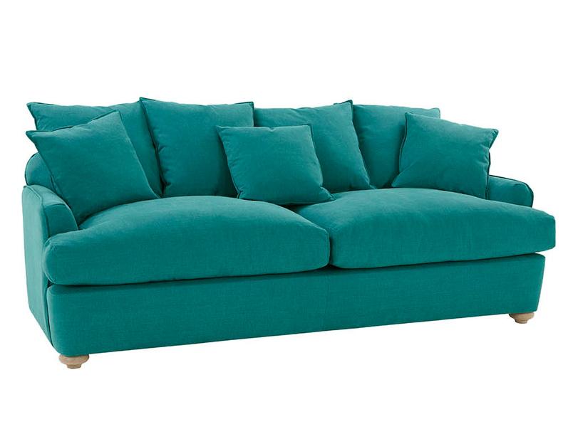 Smooch contemporary sofa bed