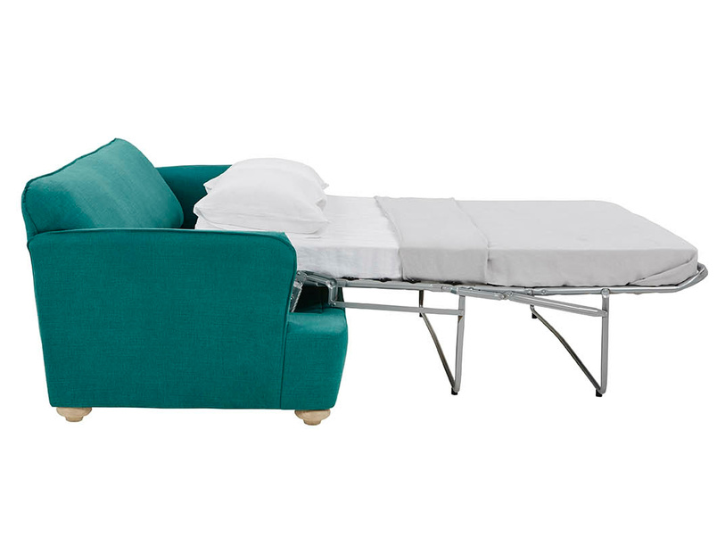 Smooch sleeper sofa