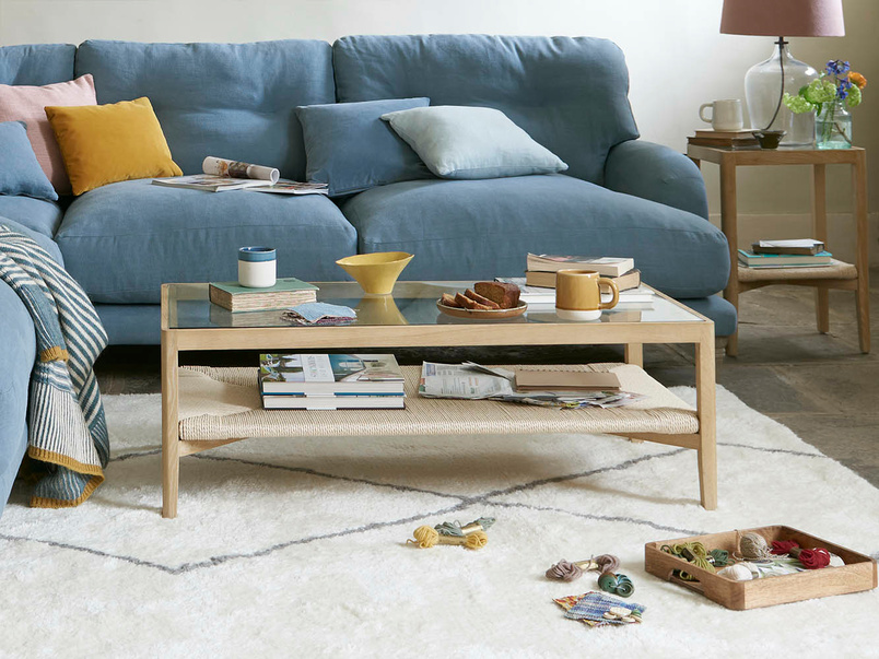 sugarbum corner even 9887 coffee table web crop