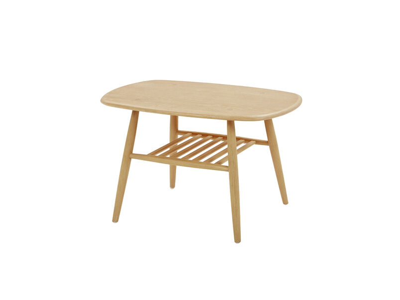 Mover Coffee Table