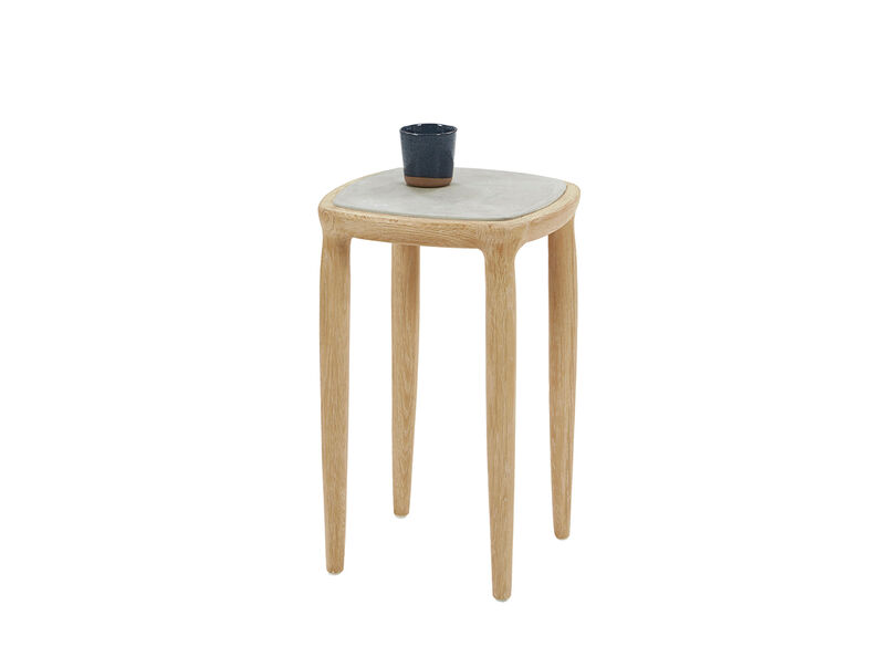 Little Polly Side Table