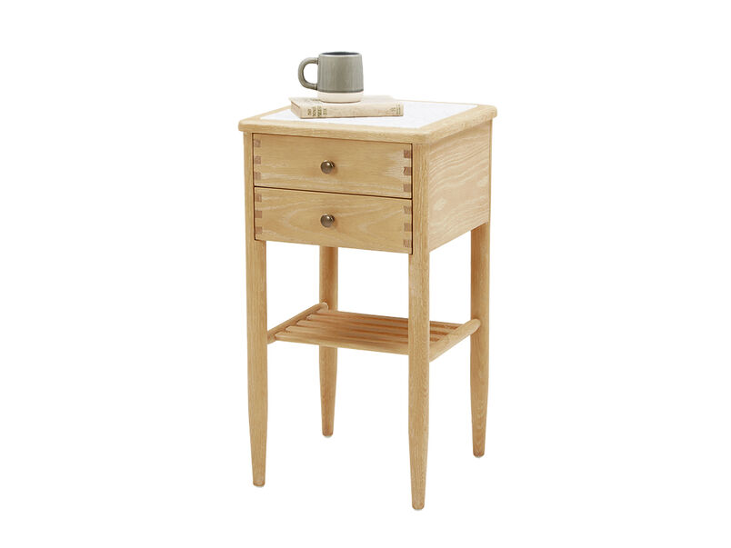 Joiner Side Table
