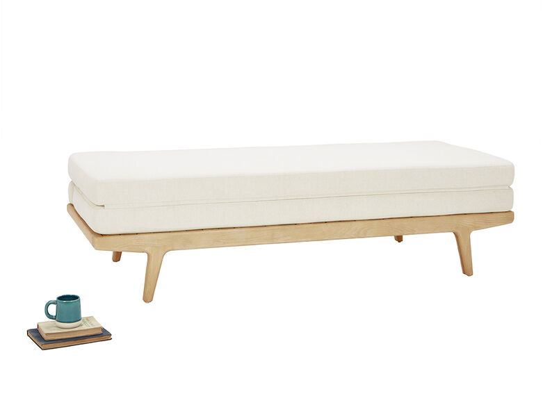 Tip Top daybed