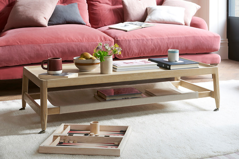 Slingshot coffee table web crop