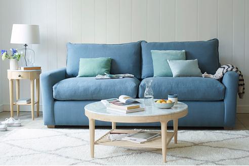 PavIllIon sofa 2 1