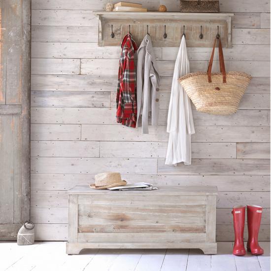 Superbe Hallway Furniture | Lovely Furniture U0026 Nifty Storage | Loaf